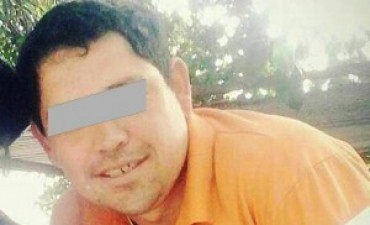 Cocinero mató a su cuñado de una puñalada en riña callejera