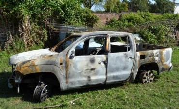 Tres son los fugitivos por el asesinato de un joven en Itatí
