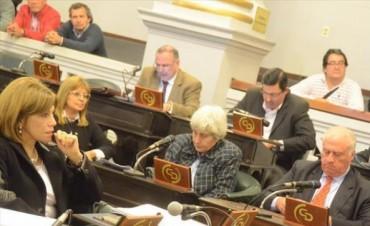 Reforma: negociaciones postergarían al cierre de la semana su oficialización