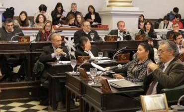 El Iberá genera debate y exige exhaustivo análisis
