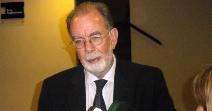 González Fraga