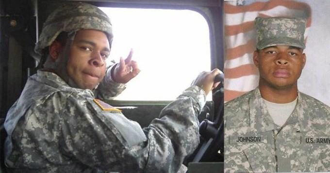 Identifican al tirador de la masacre de policias en Dallas