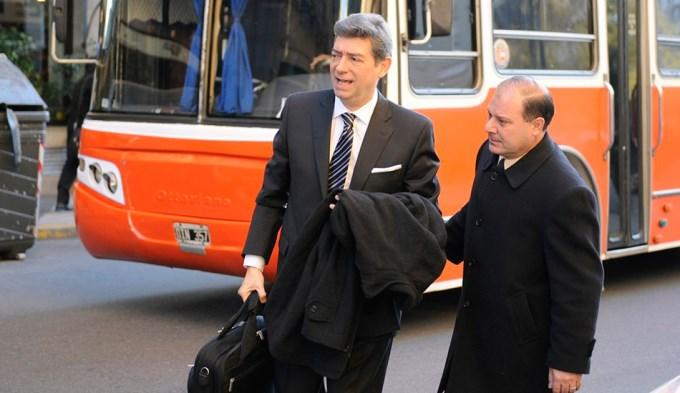 La Corte pidió informe exhaustivo sobre tarifazos