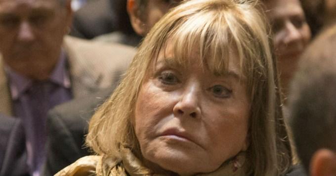 La denuncia de Cristina contra Stolbizer ya tiene jueza
