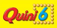 Correntino se alzó con 14 millones y varios premios del Quini 6
