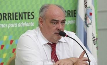 Ricardo quiere hacerle juicio político a la juez que congeló la tarifa de luz