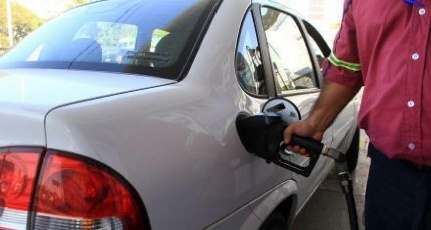 Combustibles: los incrementos no cesan y se esperan nuevas variaciones