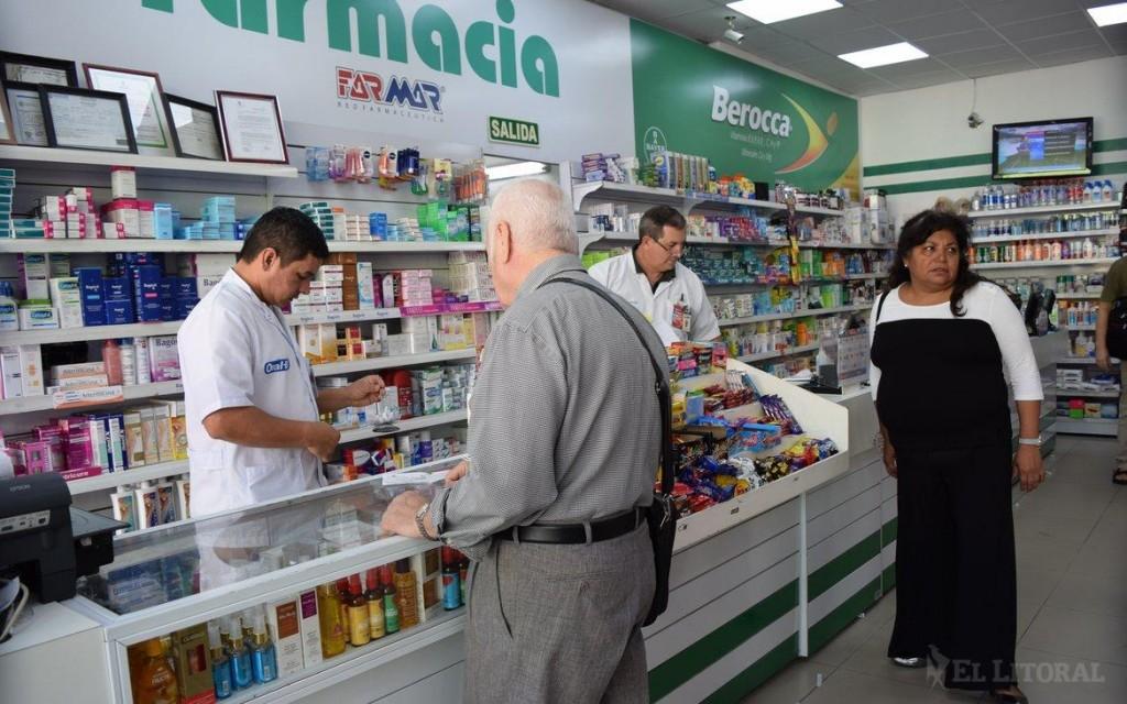 Enfermedades respiratorias: crece la venta de remedios y persiste el alza de precios