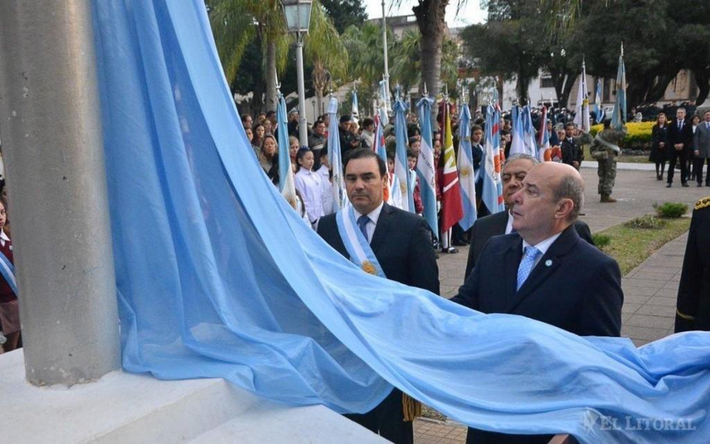 El Gobernador Valdés retoma su agenda y alista una reunión con sus ministros