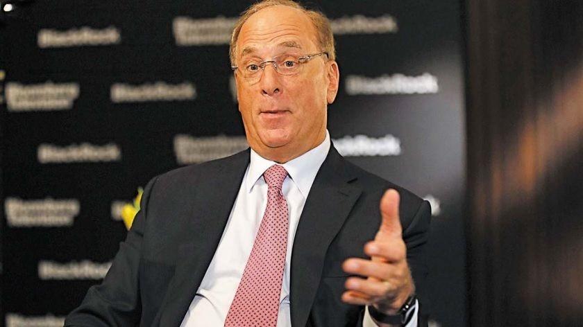 Blackrock y el grupo de acreedores Exchange rechazaron nueva oferta de deuda argentina