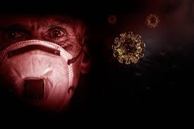 Coronavirus en la Argentina: confirmaron 26 muertes y 3.663 nuevos contagios en las últimas 24 horas
