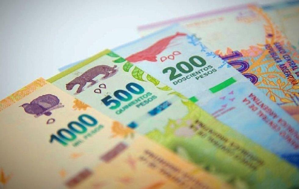 Requisitos: cómo acceder al nuevo bono de $30 mil