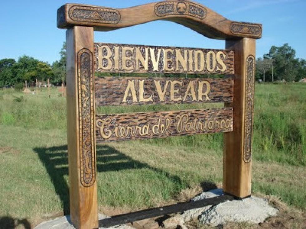 Coronavirus en Corrientes: Alvear vuelve a fase 1