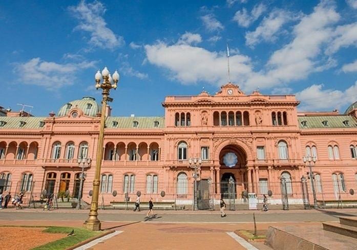 Corrientes recibió $3.206 millones de transferencias no automáticas el primer semestre