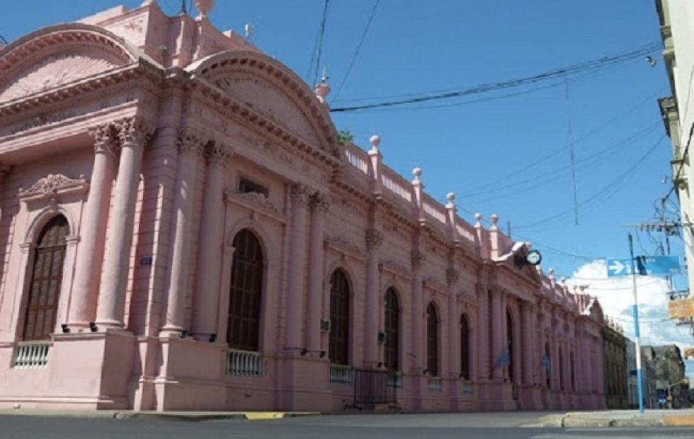 Corrientes: nula presencia de las mujeres en los cargos más importantes de la política local