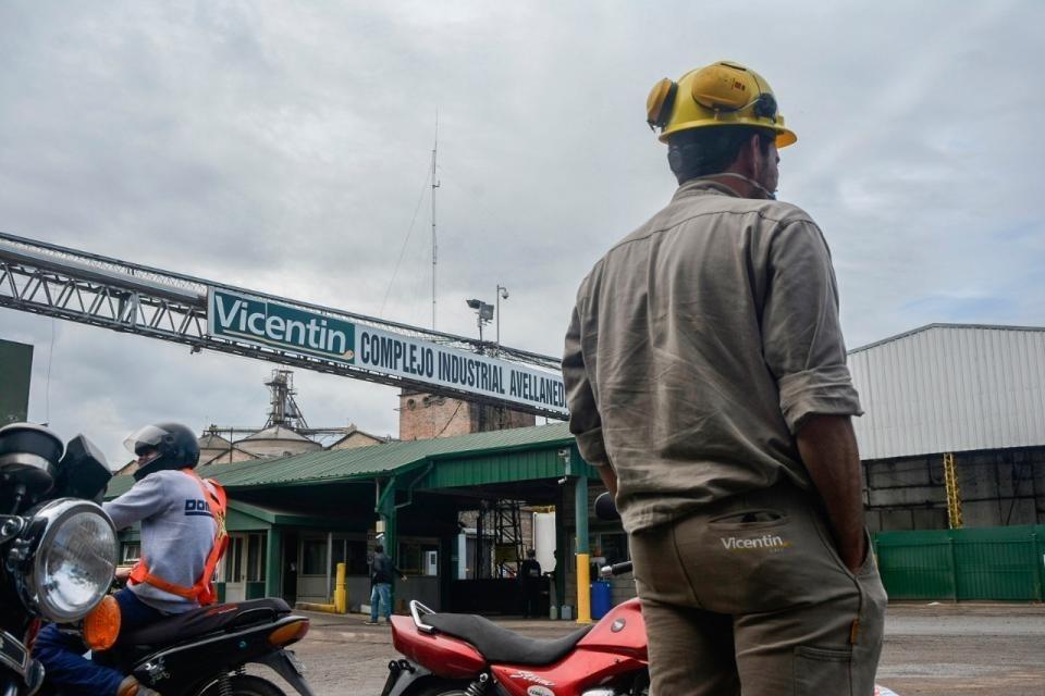 Vicentin: el Gobierno nacional derogó la  intervención de la empresa