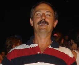 La comuna denunció penalmente al empresario Fernando Gregorietti, en la justicia provincial y la federal por poner en riesgo la salud pública