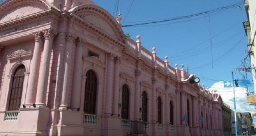 Confirmaron cuándo comenzará la feria administrativa en Corrientes