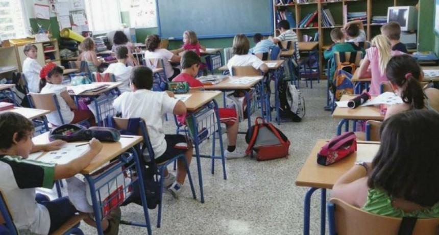 Coronavirus en Argentina: Cuáles son las provincias que volverán a clases presenciales en agosto