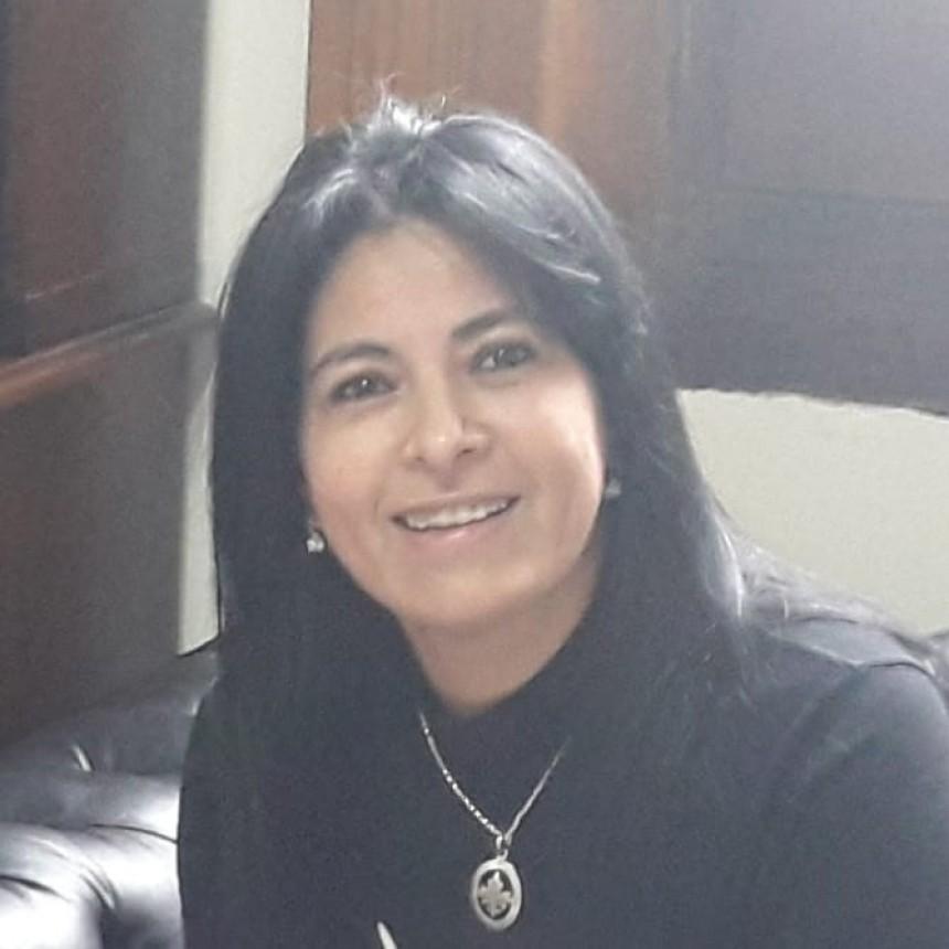 Pachanga en la casa de concejal radical en Paso de los Libres