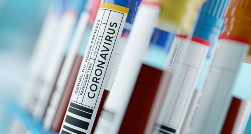 Coronavirus: Nene de 8 años dio positivo y suman 130 casos