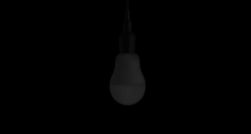 Hágase la luz