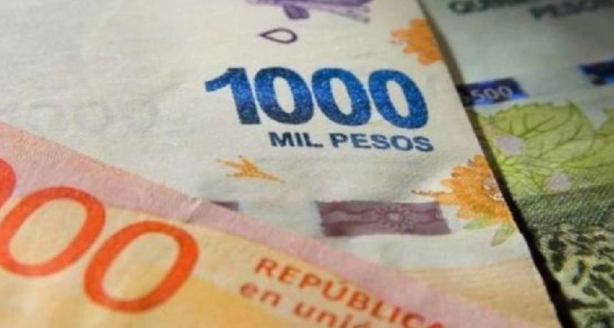 Renta Universal: quiénes no cobrarían el salario que reemplazará al IFE