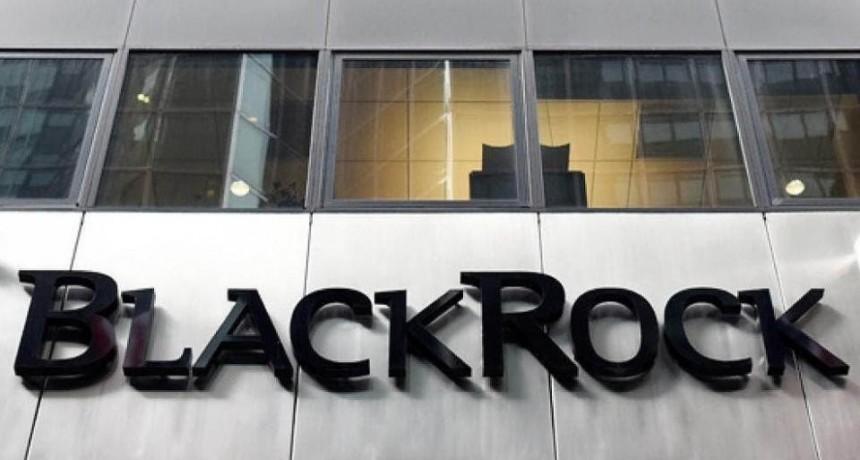 Deuda externa: un artículo del New York Times desenmascaró a BlackRock