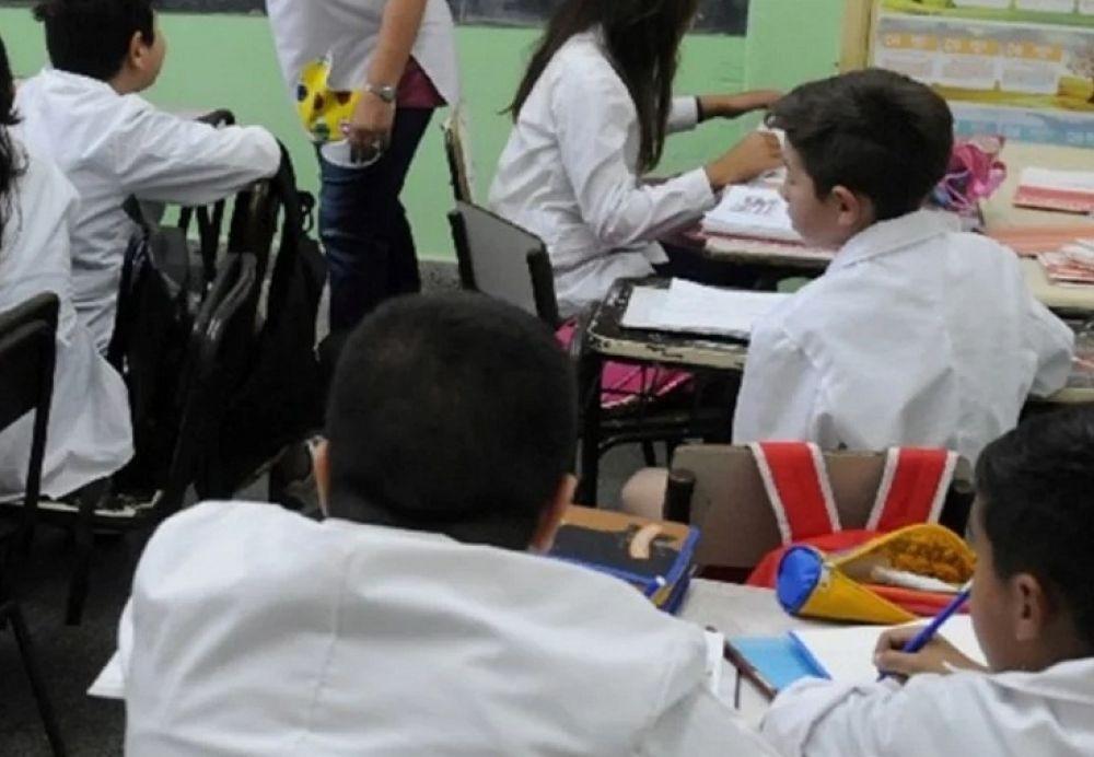 Corrientes: extienden las vacaciones de invierno en todos los niveles educativos