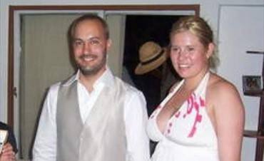 Causa Boston: atraparon a Alejandro Rotella en operativo realizado en Chivilcoy