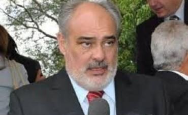 Colombi alertó sobre el proceso inflacionario