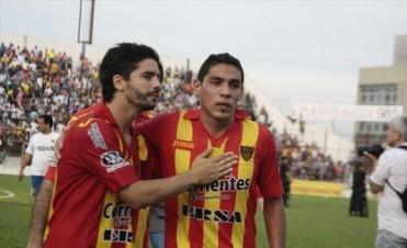"""""""No supimos aprovechar las situaciones que tuvimos"""", señaló José Vizcarra"""
