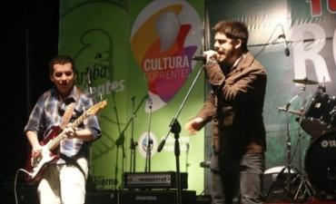Más de 15 bandas competirán en el Pre Taragüí Rock