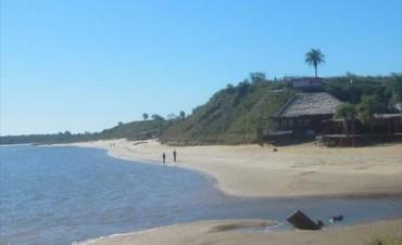 A 150 años de su fundación, Ituzaingó apuesta al turismo y a la producción para desarrollarse
