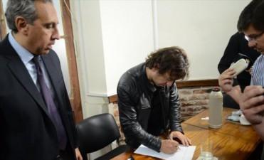 "A 5 años de la nota en Yahaveré, la Justicia correntina absolvió a ""Gonzalito"" de CQC"