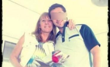 Hay cuatro detenidos por el asesinato de una docente jubilada en Alvear