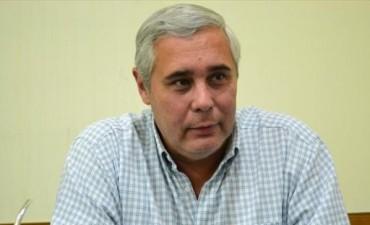 Varios municipios adhieren al punto extra para obras mientras cinco del PJ judicializaron