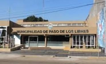 Por la situación energética e inundaciones, se reúnen los municipios de la costa del Uruguay