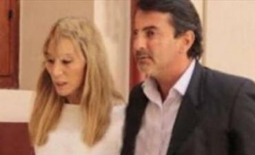 Muerte de Ré: declararon nulo el procesamiento contra Torres