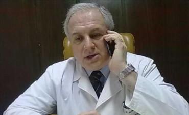 Médicos en alerta: por casos de violencia en hospitales definen acciones de contención