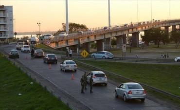 Transporte: la ciudad no está preparada para accidentes con sustancias peligrosas