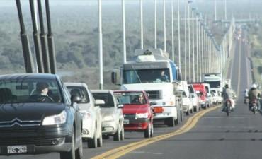 Destacan la necesidad de un protocolo para accidentes con cargas peligrosas