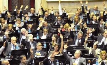 Fondos buitre: el voto correntino se divide entre el aval pleno y la cautela