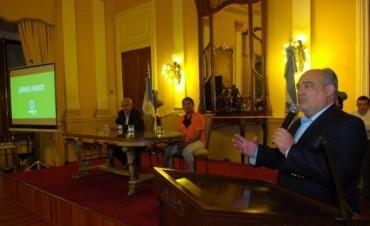 Corrientes tendrá una Dirección de Diversidad de Género para promover políticas de inclusión