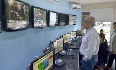 Instalan una nueva red para monitorear Saps y conocer las necesidades urgentes