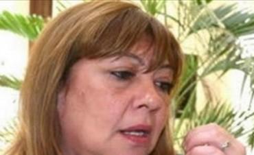 El portero acusado de abuso fue citado a declarar el 3 de septiembre