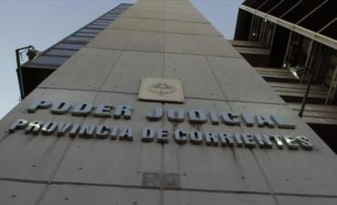 El STJ mediará en el conflicto por el punto extra y el PJ adhiere al decreto provincial