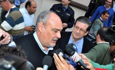 Colombi dijo que desdoblará las elecciones y los correntinos votarían hasta 4 veces
