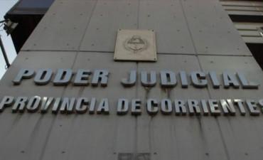 En 15 días la Justicia citará a radicales y peronistas por la coparticipación