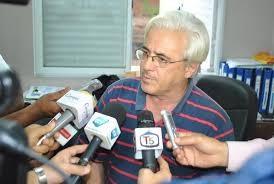 Ante intendentes, insisten en la creación de comités de emergencia y centros de evacuados